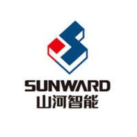 Запчасти Sunward